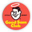 logo of the good sam club